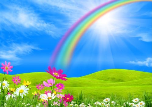 Rainbow-Background2