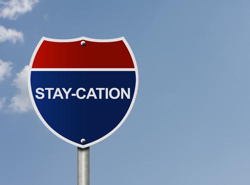 shutterstock_103599422_staycation