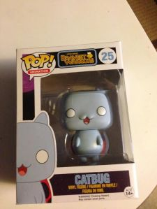 unnamed (8)SQUEEMG! HE BOUGHT ME CATBUG!!!! OMG OMG OMG!