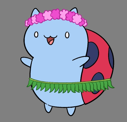 Catbug_in_Mexican_Touchdown