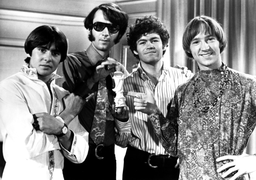 the-monkees-the-monkees-30313746-1280-899