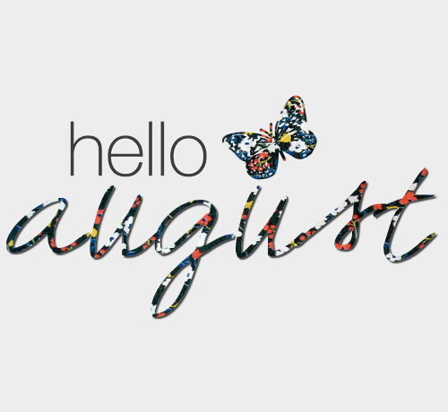helloaugust_large_large