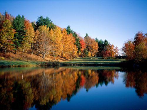 fall-scenes-18