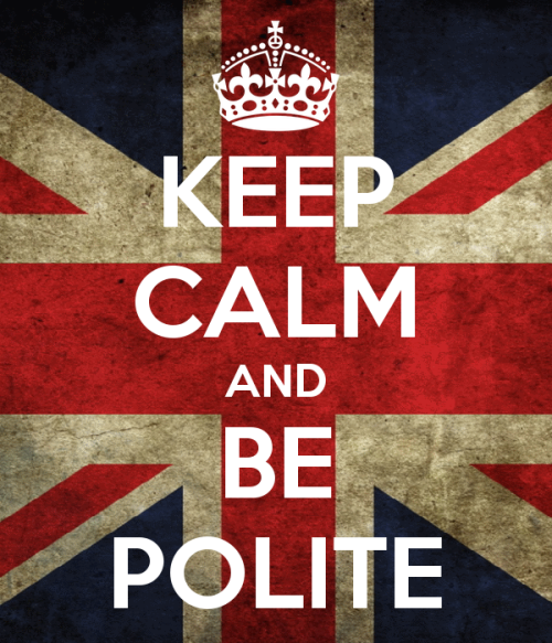 keep-calm-and-be-polite