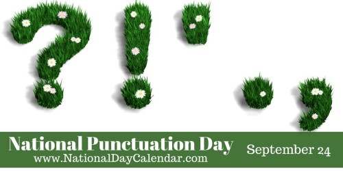 National-Punctuation-Day-September-24-1024x512