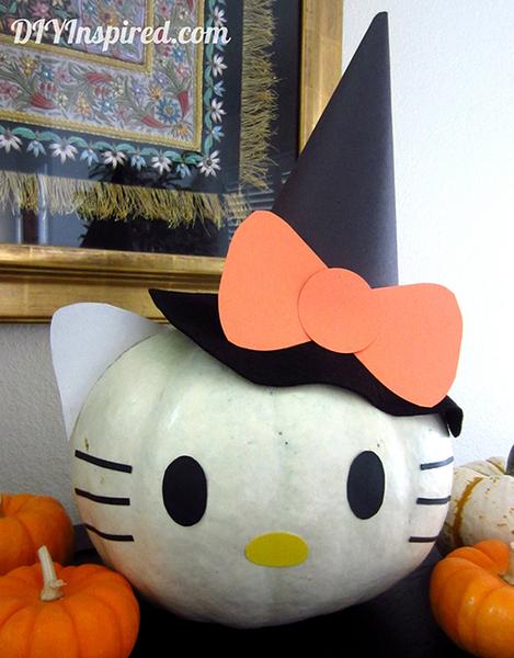 extra_large_Hello-Kitty-Pumpkin-13