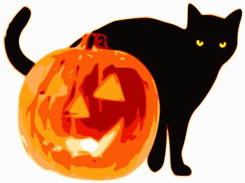 halloween-151618_640