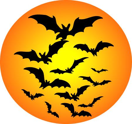 haloween_bats_orange_moon