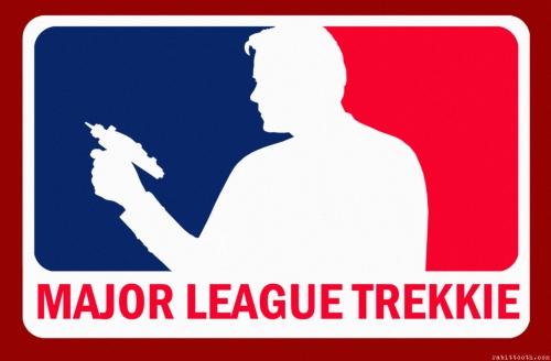 major_league_trekkie_by_rabittooth-d4qg7la