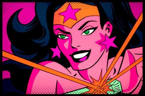 Wonder-Woman-Pink-wonder-woman-36877616-600-399