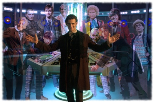 doctor-who-ghosts3_zpse407412d