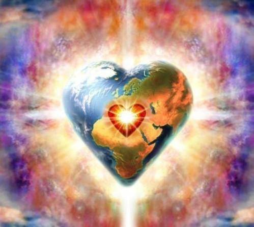 heartoftheworld252bmeditation-550x490
