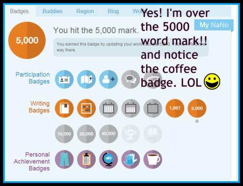 nano badges