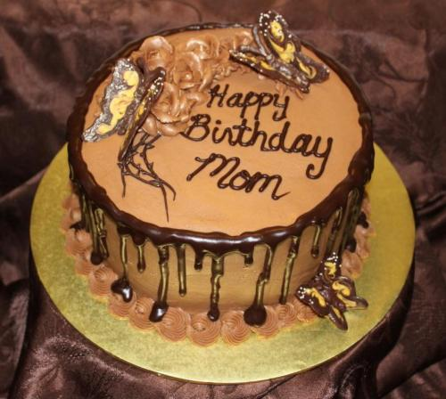 simple-mothers-day-cake-ideas-175