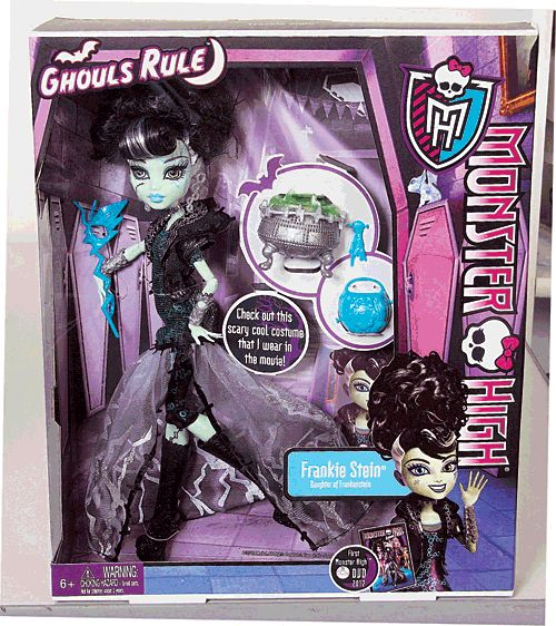 frankie-stein-ghouls-rule-monster-high-doll-by-mattel-toys-4