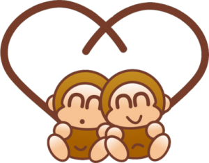 monkey-love-300x235