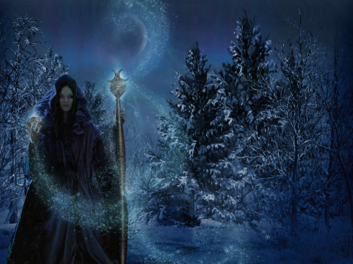 yule_magic_by_magicsart