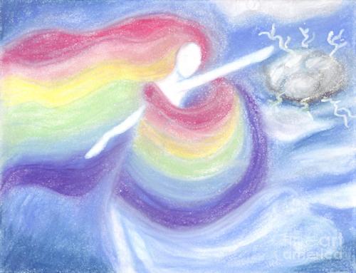 rainbow-goddess-cassandra-geernaert