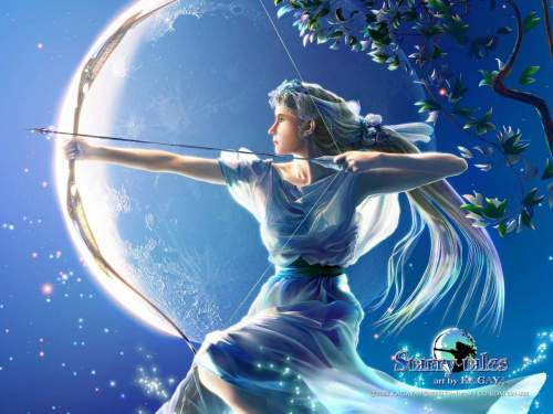 artemis-artemis-greek-goddess