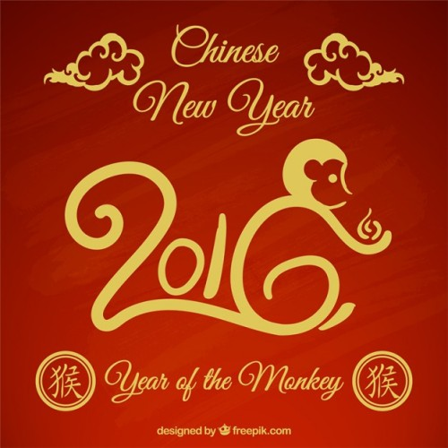 chinese-new-year-2016-red-background_23-2147534046
