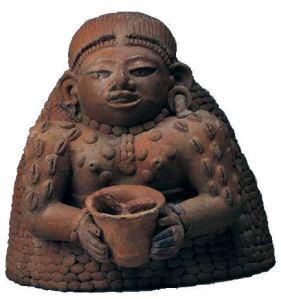 chocolate-goddess