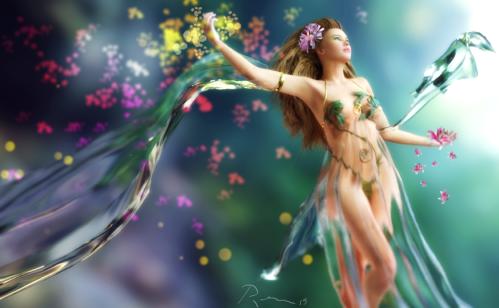goddess-of-spring-iray_full