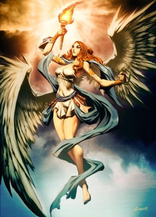 nike_goddess_of_victory_by_genzoman