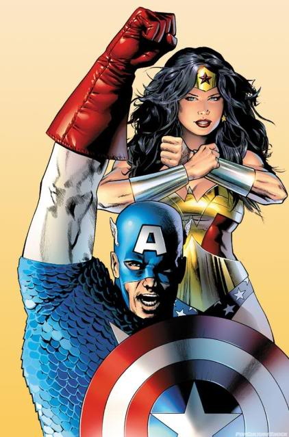 captain-america-wonder-woman-land1