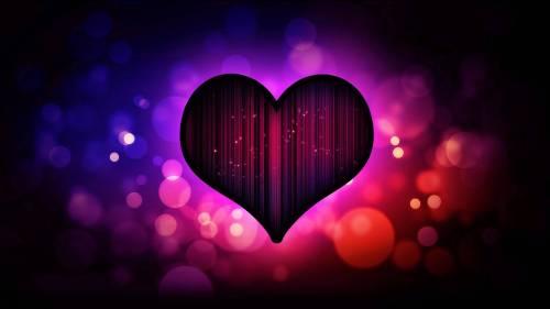 Heartbeat-Wallpapers-7