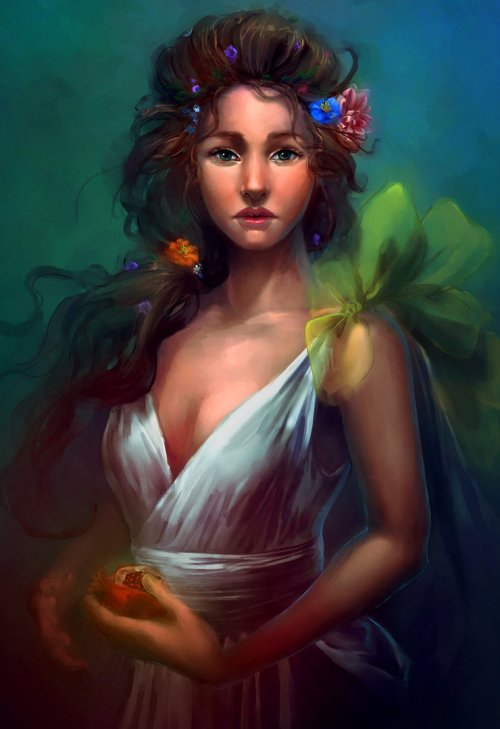 persephone_by_alicechan-d3af198