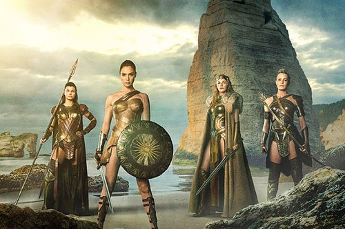 wonder-woman-movie-first-look-pic