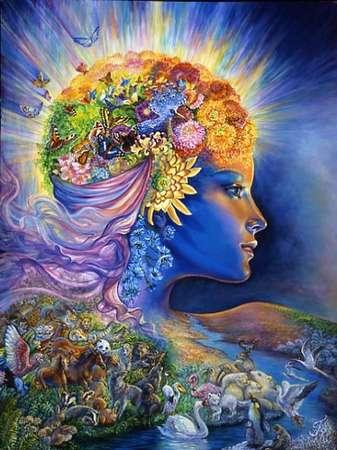 gaia-gaia_goddess_earth