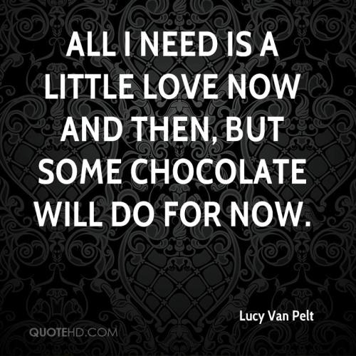 lucy-van-pelt-quote-all-i-need-is-a-little-love-now-and-then-but-some