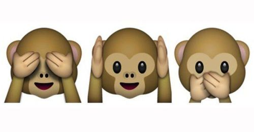 9361559_heres-how-the-monkey-emoji-is-tearing-the_cf7debd8_m