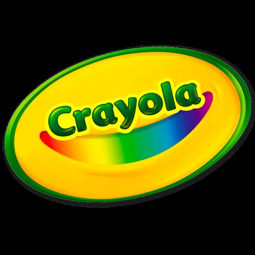 crayola-logo-crayola_logo