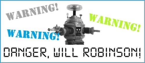 June-28-Danger-Will-Robinson-e1435340081425