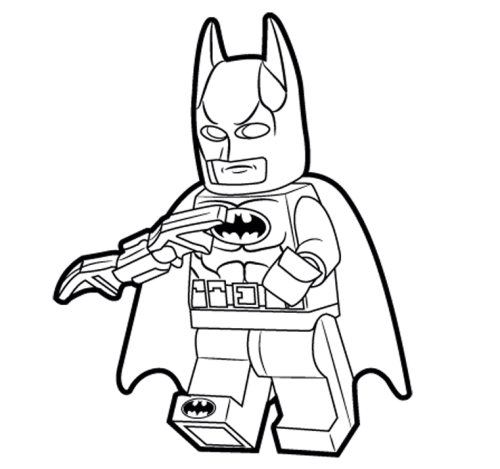lego-iron-man-coloring-pages