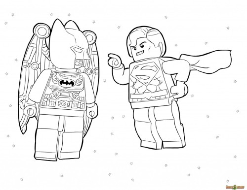 lego-marvel-superheroes-batman-and-superman-coloring-page-1024x791