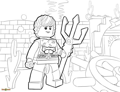 lego-superhero-coloring-pages_687744