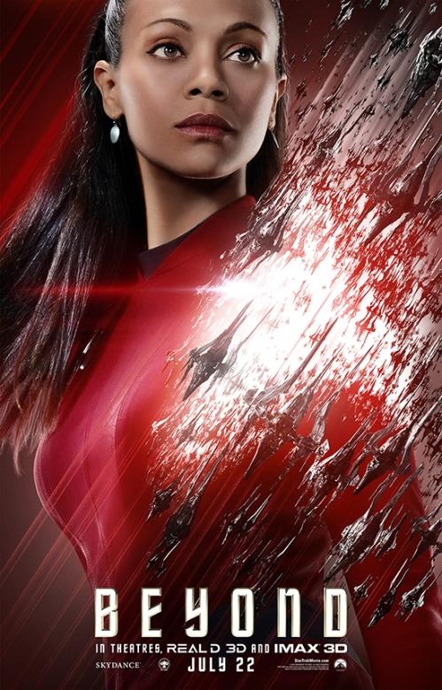 Uhura5