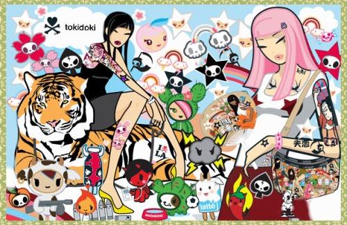 tokidoki2