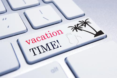 Vacation_1
