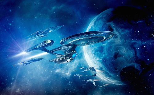 beyond-the-films-new-star-trek-tv-series-to-be-set-in-prime-timeline-star-trek-tv-show-697324