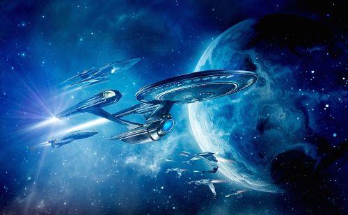 beyond-the-films-new-star-trek-tv-series-to-be-set-in-prime-timeline-star-trek-tv-show-697324