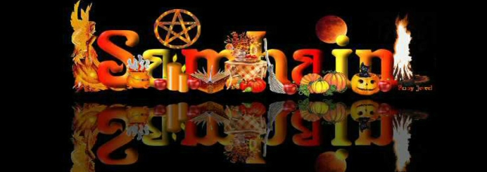 halloween-pagan-all-hallows-eve-tradtional-samhain-facebook-timeline-cover-banner-wicca-wiccan-the-wheel-turns-and-the-veil-thin
