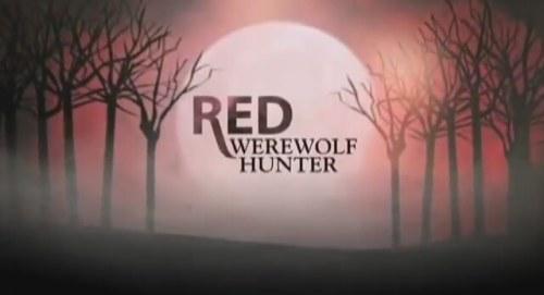 kirmizi-baslikli-kiz-ve-kurt-adam-red-werewolf-hunter-2010-fragman_8317295-6850_640x360