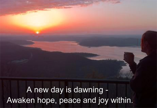 a-new-day-is-dawning1