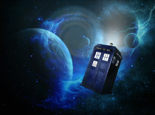 doctor-who-wallpaper-tardis-in-space-1