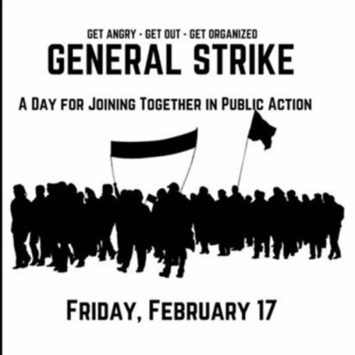 217-strike