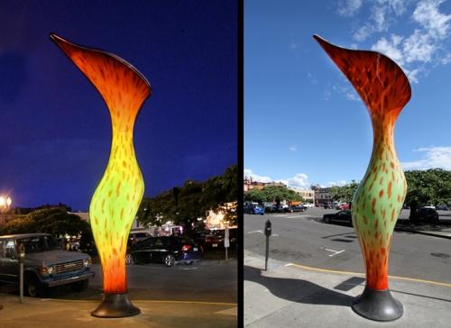 nepenthes-solar-powered-sculpture-dan-corson-2